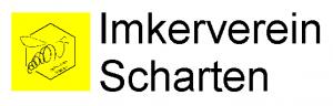 Imkerverein Scharten